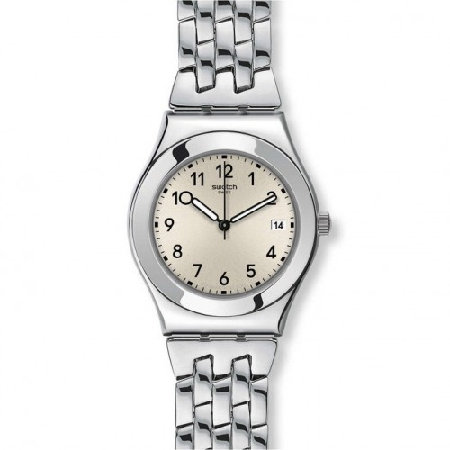 Swatch Irony Medium Classic Fan YLS447G