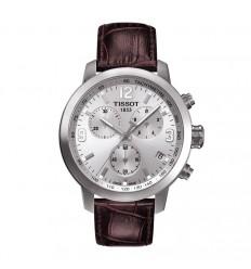 Tissot PRC 200 T0554171603700