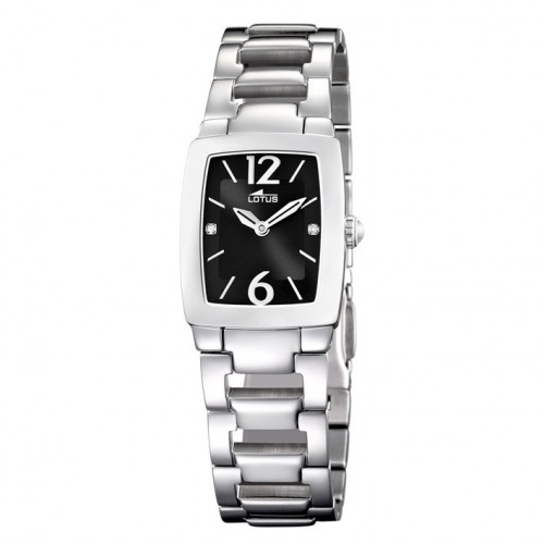 Lotus watch 15576/F