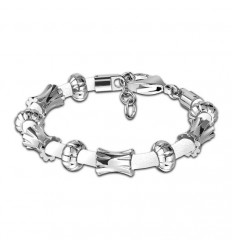 Bracelet Lotus Style Look Collection LS1154-2/1