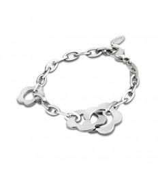 Bracelet Lotus Style Privilege LS1340-2/1