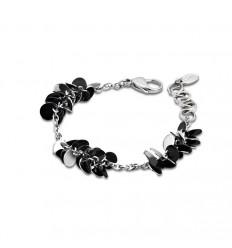 Bracelet Lotus Style Privilege LS1341-2/1