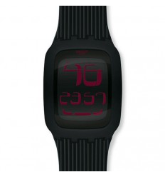 Swatch Touch Night SURB102