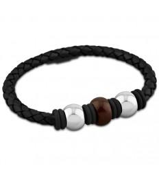 Bracelet Lotus Style LS1387-2/2