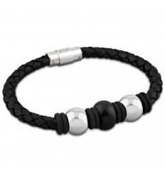 Bracelet Lotus Style LS1387-2/3