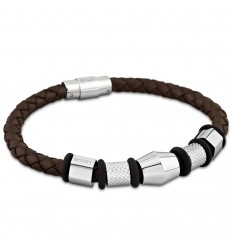 Buy Lotus Style Bracelet LS1392-2/1 Delivery 24h-48h