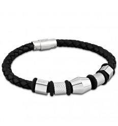 Bracelet Lotus Style LS1392-2/2