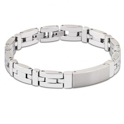 Bracelet Lotus Style LS1396-2/1