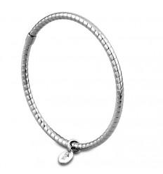 Bracelet Lotus Style Privilege LS1414-2/1