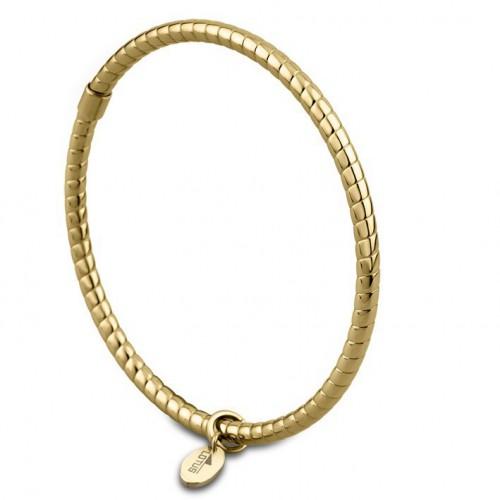 Bracelet Lotus Style Privilege LS1414-2/2
