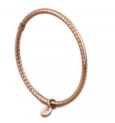 Bracelet Lotus Style Privilege LS1414-2/3