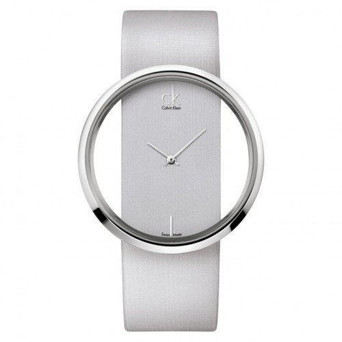 Calvin Klein CK Glam watch K9423193