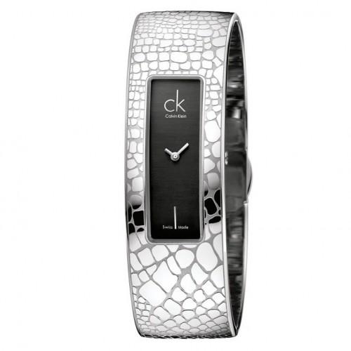 Calvin Klein CK Instinctive watch K2024107