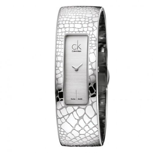 Calvin Klein CK Instinctive watch K2024120