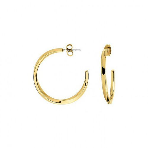 Earrings Calvin Klein CK Exclusive KJ0KJE100100