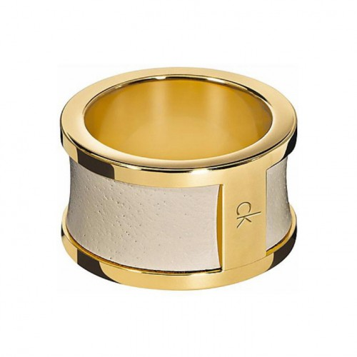 Ring Calvin Klein Spellbound KJ0DJR190107 KJ0DJR190108