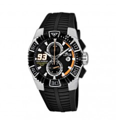Lotus Marc Marquez stopwatch 15836/1 Limited Edition