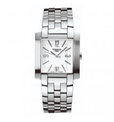 Tissot T-Trend TXL watch T60158132