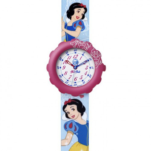 Flik Flak Disney Princess-Snow White FLS028