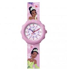 Flik Flak Disney Princess - Princess FLS026