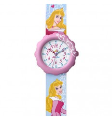 Flik Flak Disney Princess-Sleeping Beaty FLS023
