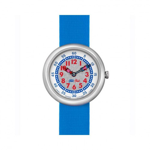 Flik Flak lovely price collection blue color FBN065