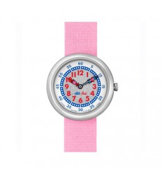 Flik Flak lovely price collection Pink color FBN066