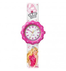 Flik Flak Barbie FLS015