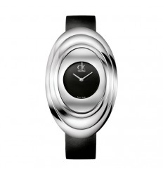 Calvin Klein Watch CK Mound K9322102