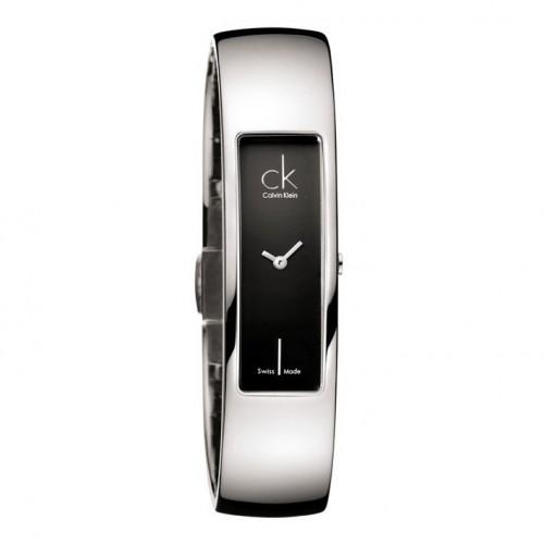 Calvin Klein watch CK Element K5023102