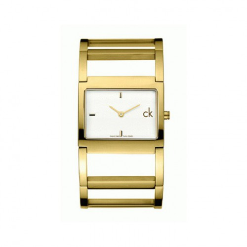 Calvin Klein watch CK dress K0428237