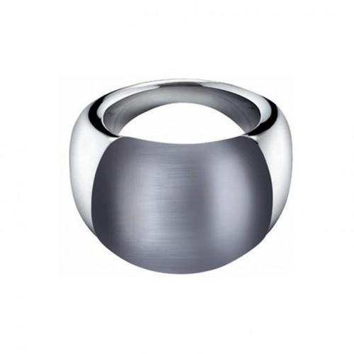 Ring Calvin Klein CK Ellipse KJ03HR011606