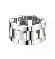 Ring Calvin Klein CK Dress KJ11AR010107