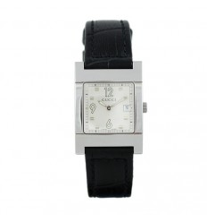 7700 Gucci Watch Mr. 17730