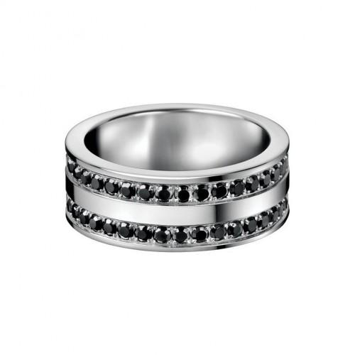 Ring Calvin Klein CK Reflective KJ64AR010206 KJ64AR010208