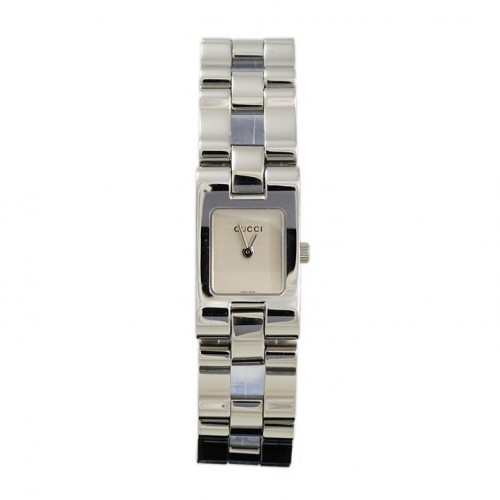 2305 22365 Gucci watch