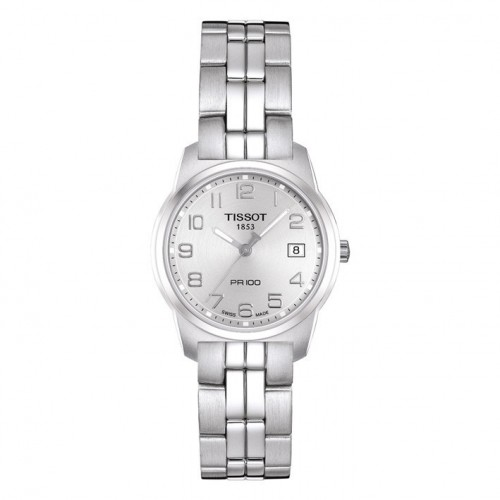 Tissot PR 100 Lady watch T0492101103200