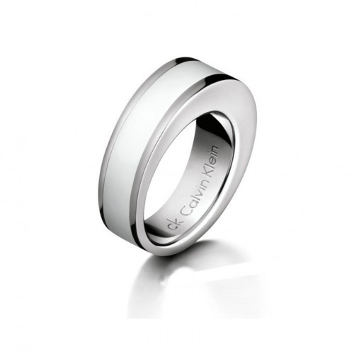 Ring Calvin Klein CK Chain KJ42AR010208