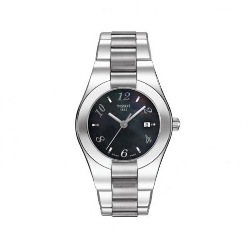 Tissot T-Trend Glam Sport watch T0432101112700