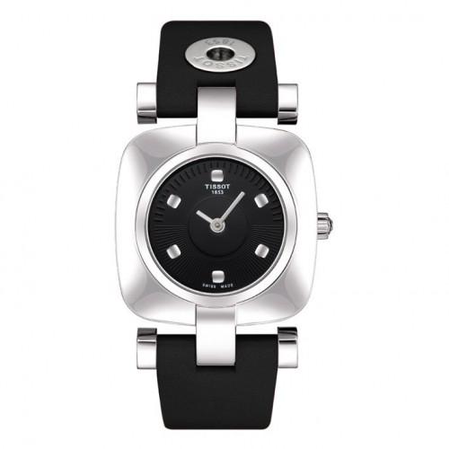 Tissot T-Trend Odaci -T watch T0203091605100