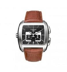 Tissot T-Trend swing watch T92151651