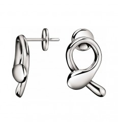 Earrings Calvin Klein CK Hypnotic KJ25AE010100