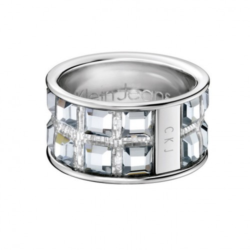 Ring Calvin Klein CK Glint KJ37AR010408