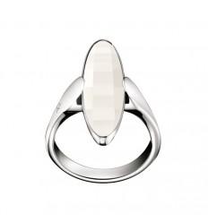 Ring Calvin Klein Continuity KJ10BR010707