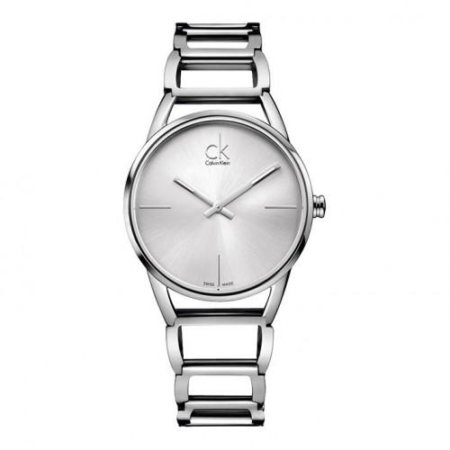 Calvin Klein watch CK Stately K3G23126
