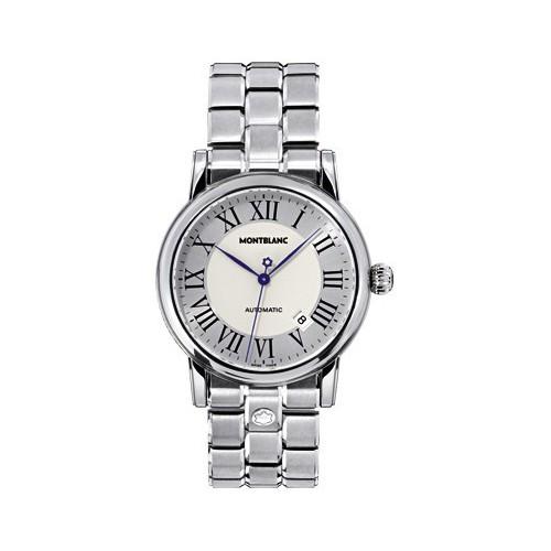 MONTBLANC Star XXL watch automatic 101644