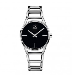 Calvin Klein watch CK Stately K3G23121