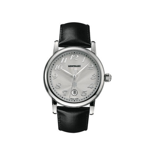 MONTBLANC Star watch XXL 36068
