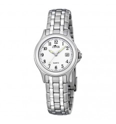 Watch Lady Lotus 15151 / A