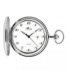 LOTUS 9016/B pocket watch